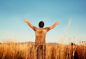 10 Awesome Ways to Jumpstart your Spirituality in the New Year