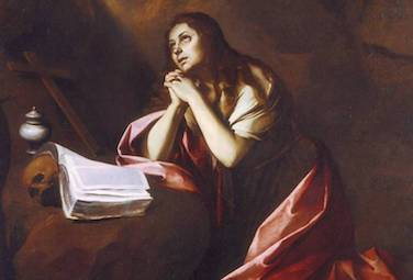 An Introduction To Praying The Scriptures With Lectio Divina