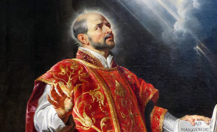 An Introduction to Ignatian Spirituality: Part 2