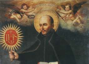 How to Improve your Spiritual Life with These Ignatian Exercises