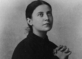What Do You Know About the Inspiring Life of St. Gemma Galgani?